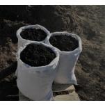 Kompost 1000l